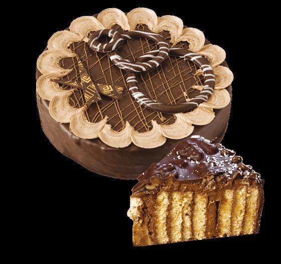 Торт черный принц традиционный кондитерский рецепт и фото